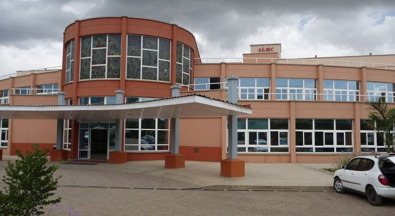 Best Hospitals in Arusha