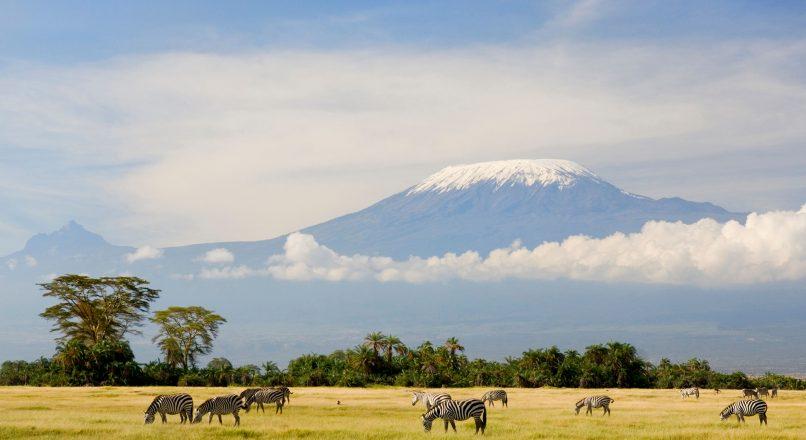 2 Days Mount Kilimanjaro Trek I Arusha Guide