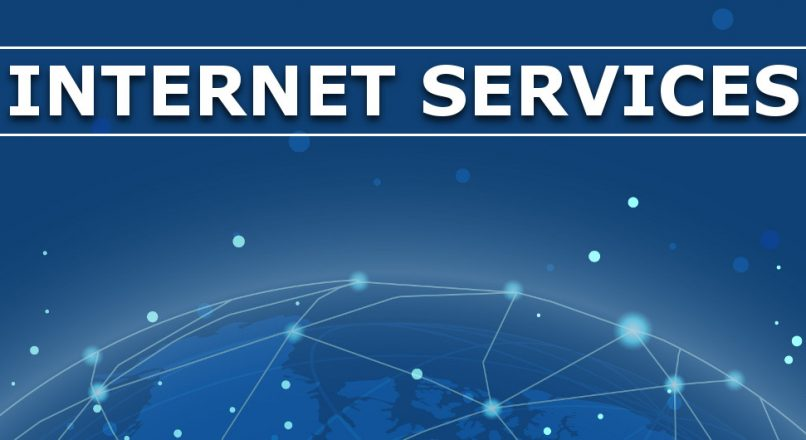 Internet Services in Arusha