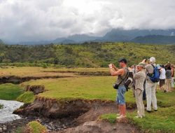 Day Trips from Arusha I Arusha Tours