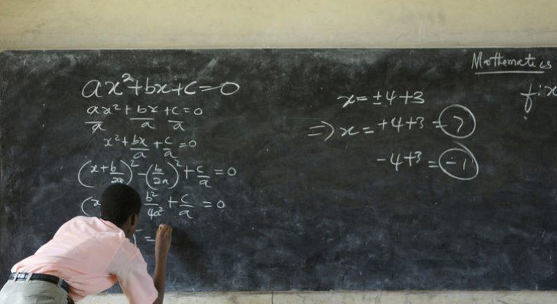 Tanzania education Systems | Arusha